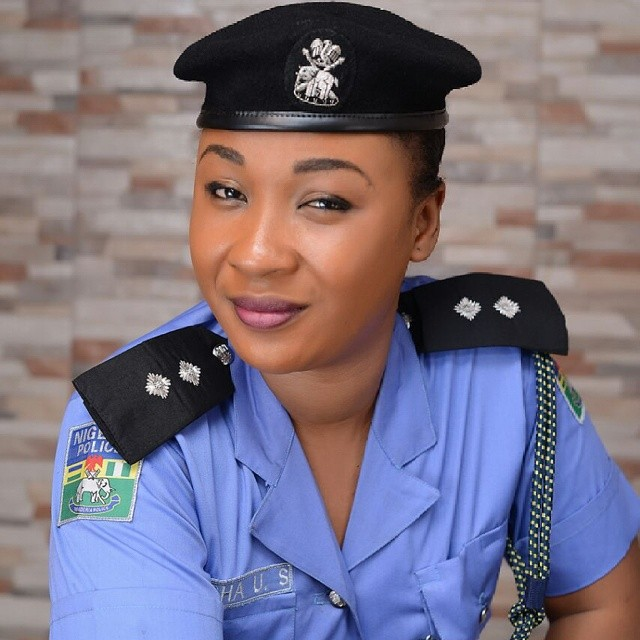 How to get Police Clearance Certificate in Nigeria