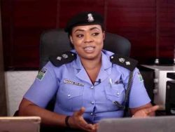 Police Clearance, Certificate, Rejection, Reasons, Nigeria