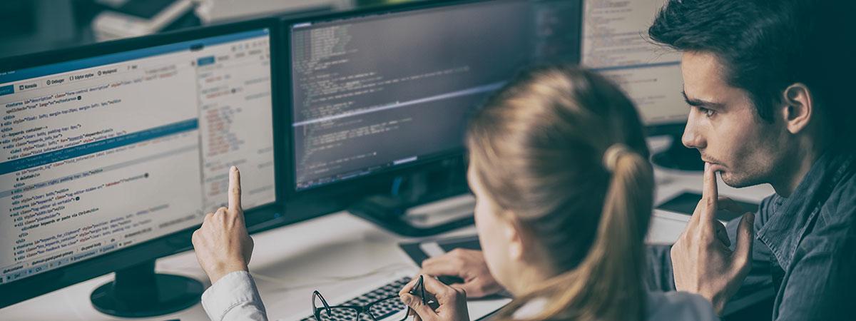 Digital Media Technology Research Degrees – PhD