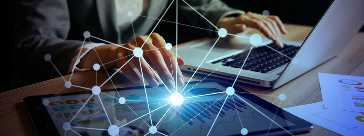 Enterprise Systems Management – MSc