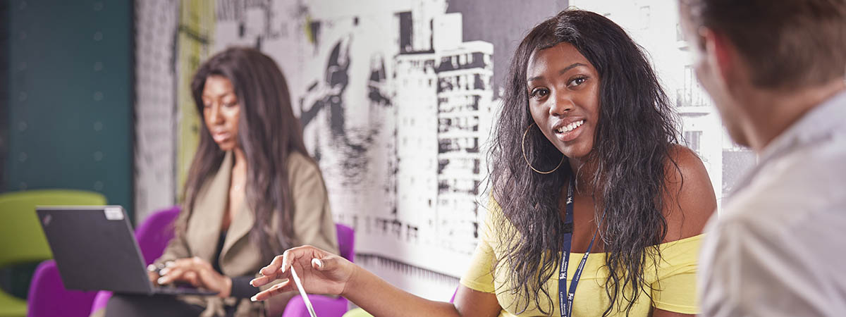 Internal Audit Management and Consultancy – MSc
