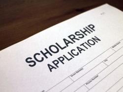 scholarshipapp600