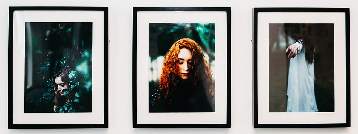Photography – BA (Hons)