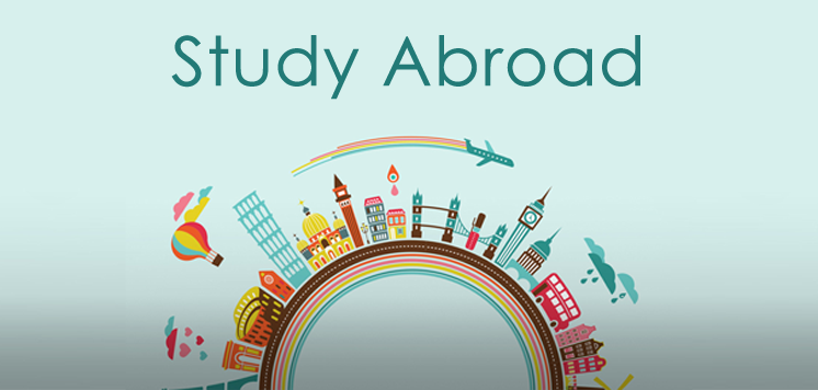 6 COMMON MISTAKES INTERNATIONAL STUDENTS MAKE WHILE APPLYING ABROAD