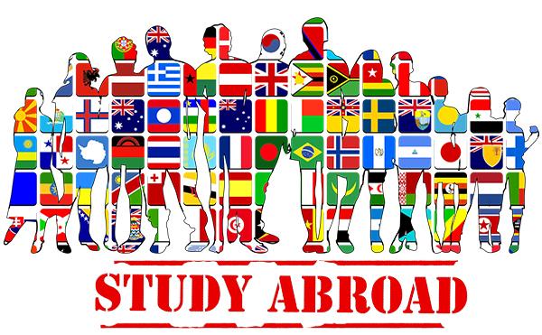 Nigeria is the top African Exporter of students