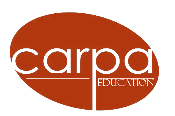 Carpa Education