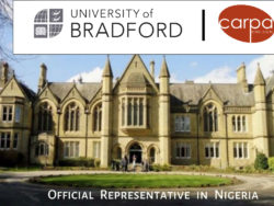 University-of-Bradford-carpa education-nigeria